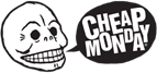cheapmonday.com