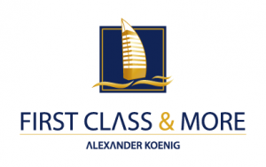 first-class-and-more.de