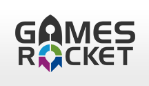 gamesrocket.de