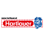 hartlauer.at