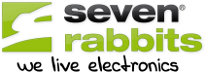 sevenrabbits.at